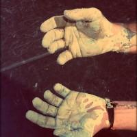 Mani tinte