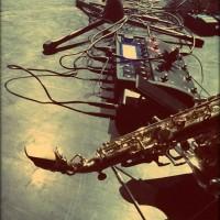 Music tules