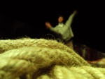 Corda danzante.jpg